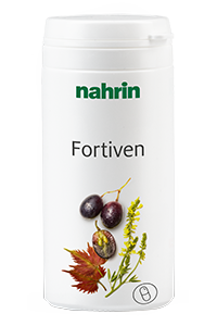Fortiven