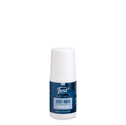 JFM Deo Roll-On