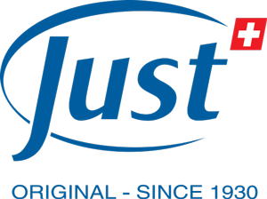logo_JUST.png